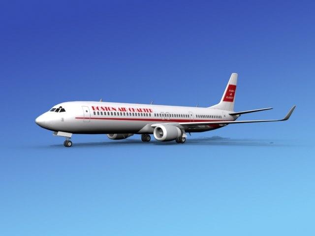 Boeing 737-900ER Boston Air0001.jpg