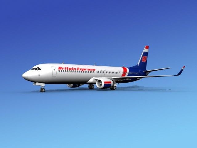 Boeing 737-900ER Britain Express0001.jpg