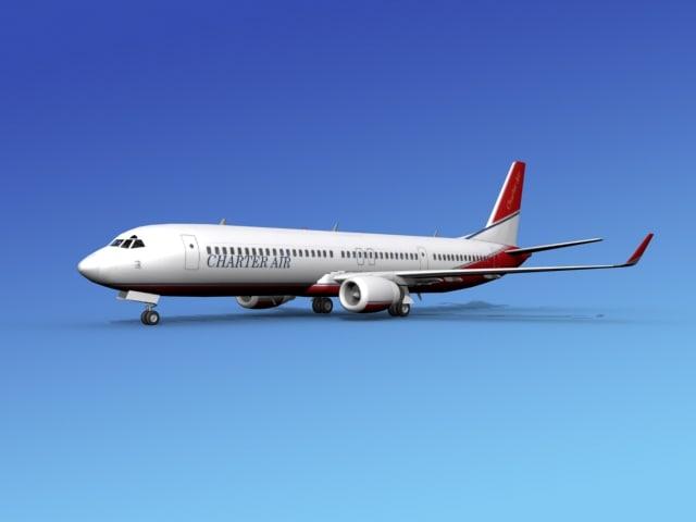 Boeing 737-900ER Charter Air0001.jpg