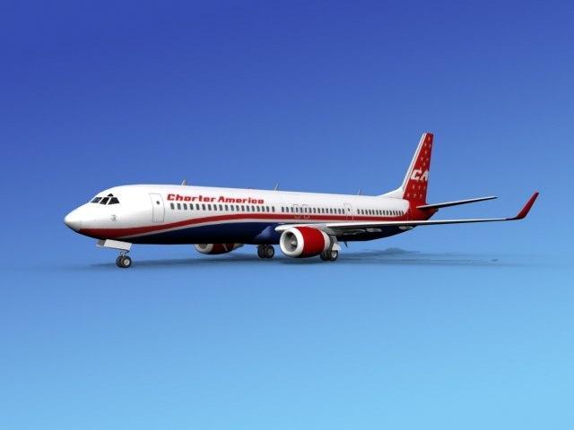 Boeing 737-900ER Charter America0001.jpg