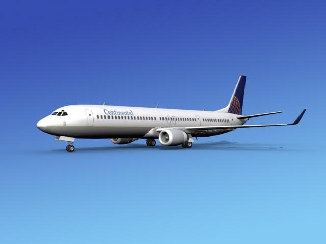 Boeing 737-900ER Continental 10001.jpg