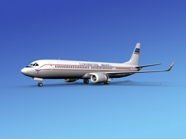 Boeing 737-900ER Continental 20001.jpg