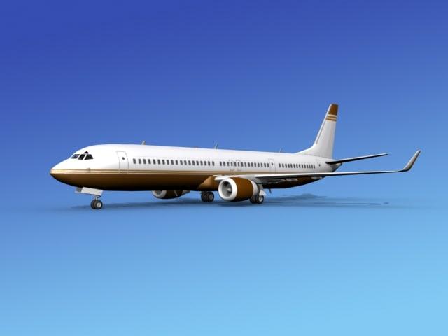 Boeing 737-900ER Corporate 20001.jpg