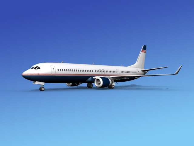 Boeing 737-900ER Corporate 40001.jpg