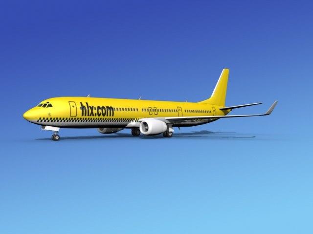 Boeing 737-900ER HLX0001.jpg