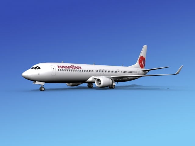 Boeing 737-900ER Hawaiian Airlines0001.jpg