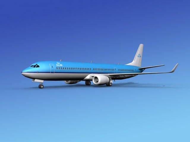 Boeing 737-900ER KLM0001.jpg