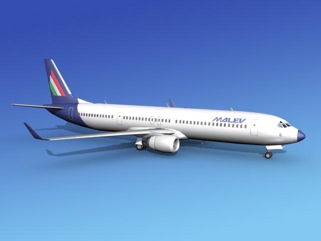 Boeing 737-900ER Malev0030.jpg