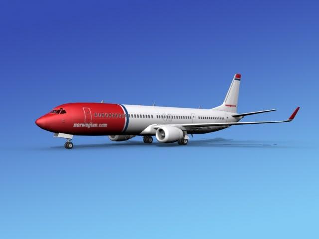 Boeing 737-900ER Norwegian0001.jpg