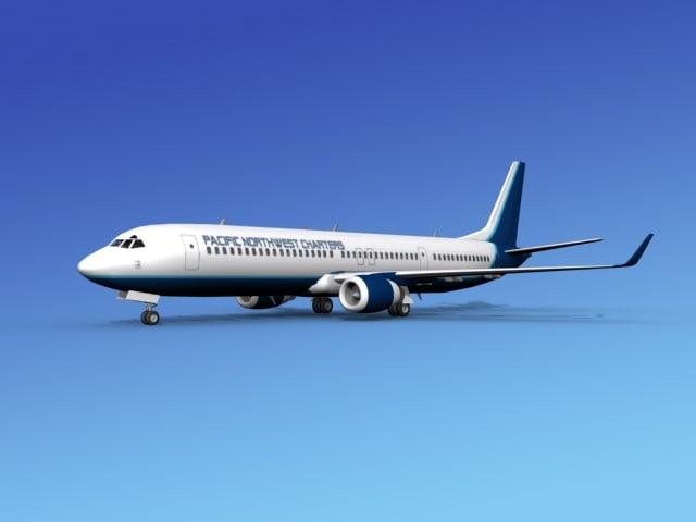 Boeing 737-900ER Pacific Northwest0001.jpg