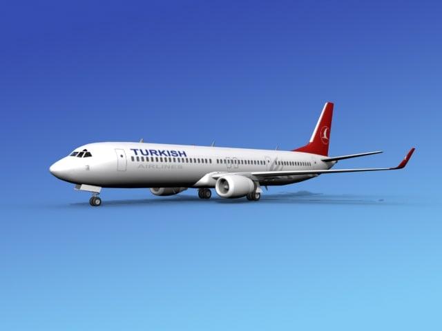 Boeing 737-900ER Turkish Air0001.jpg
