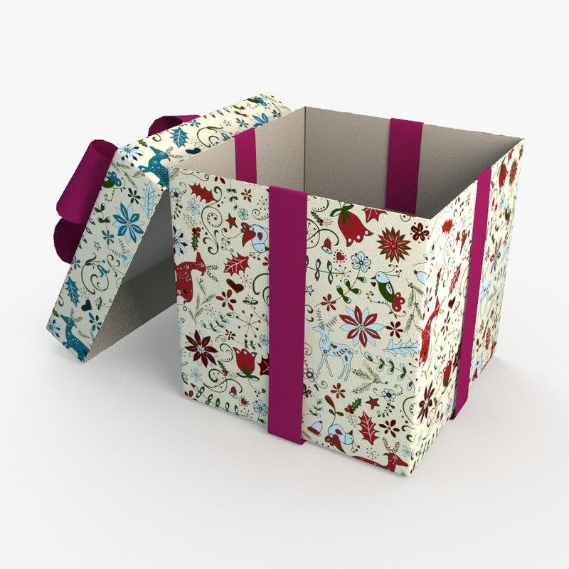 Christmas BOX Open2 Ribbon art (thumbnail) 01 0000.jpg
