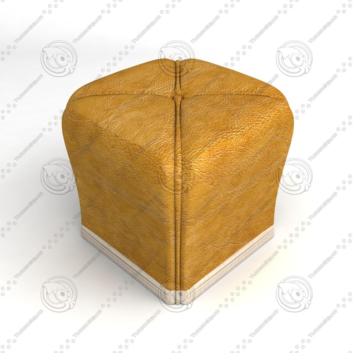 Mono_Chair_1.jpg