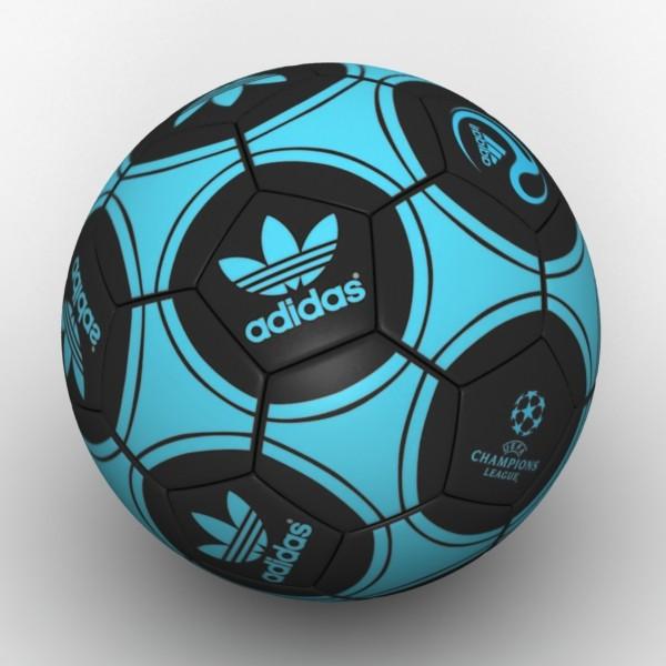 Ball Blue 2.jpg