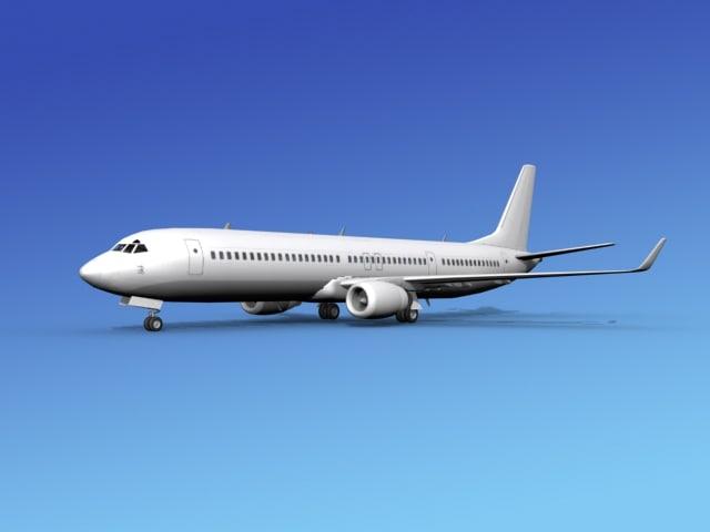 Boeing 737-900ER Unmarked 20001.jpg