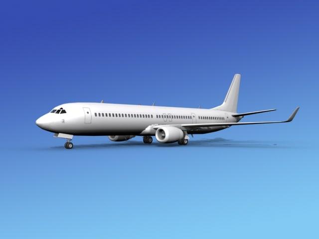 Boeing 737-900ER Unmarked 30001.jpg