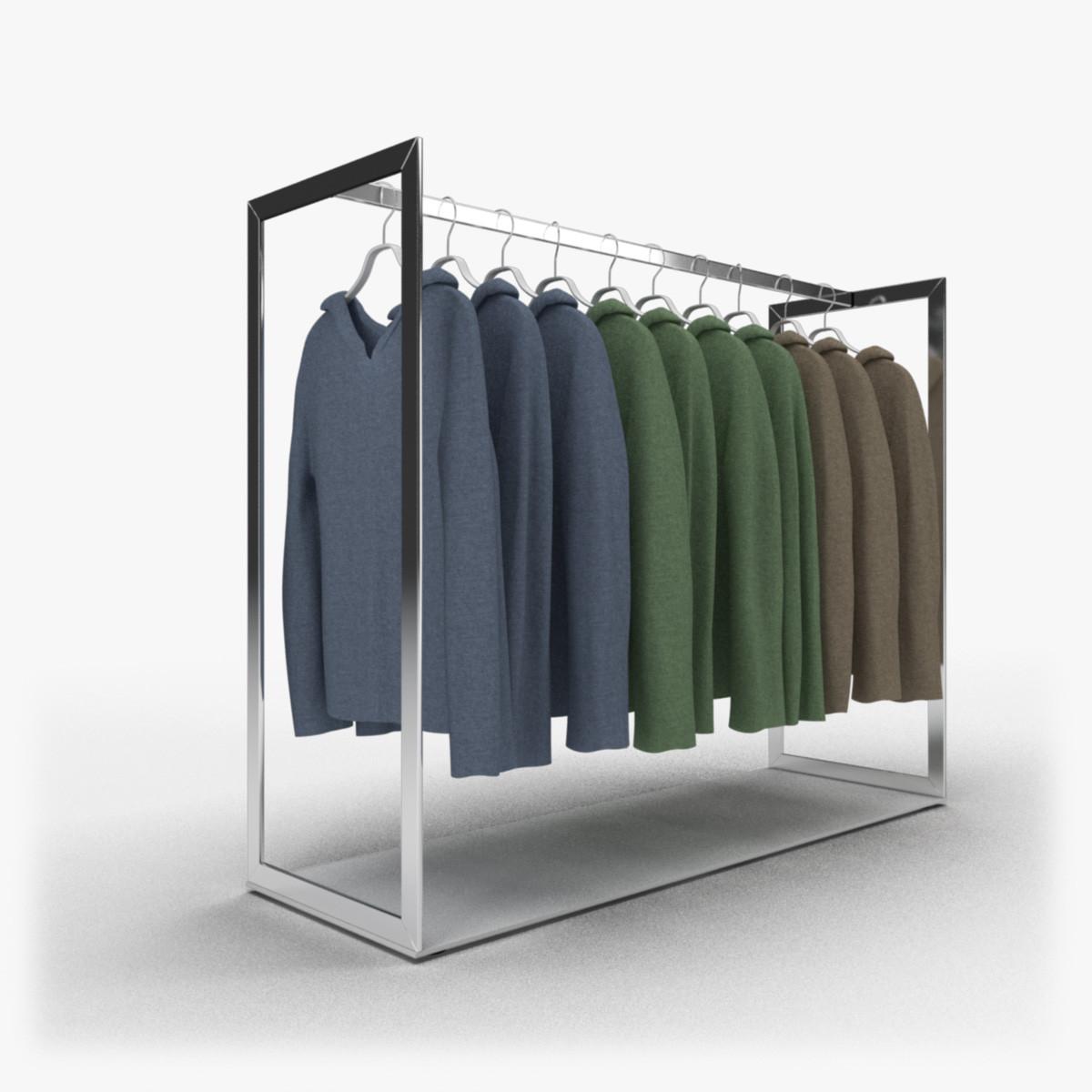 hoodies_start.jpg