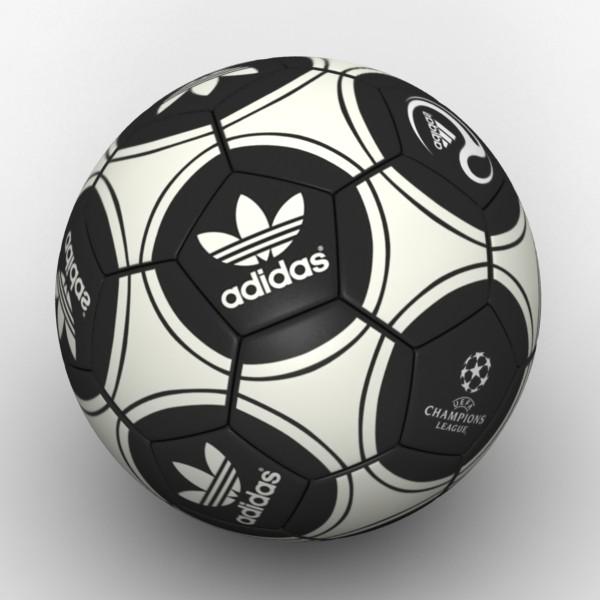 white ball 1.jpg