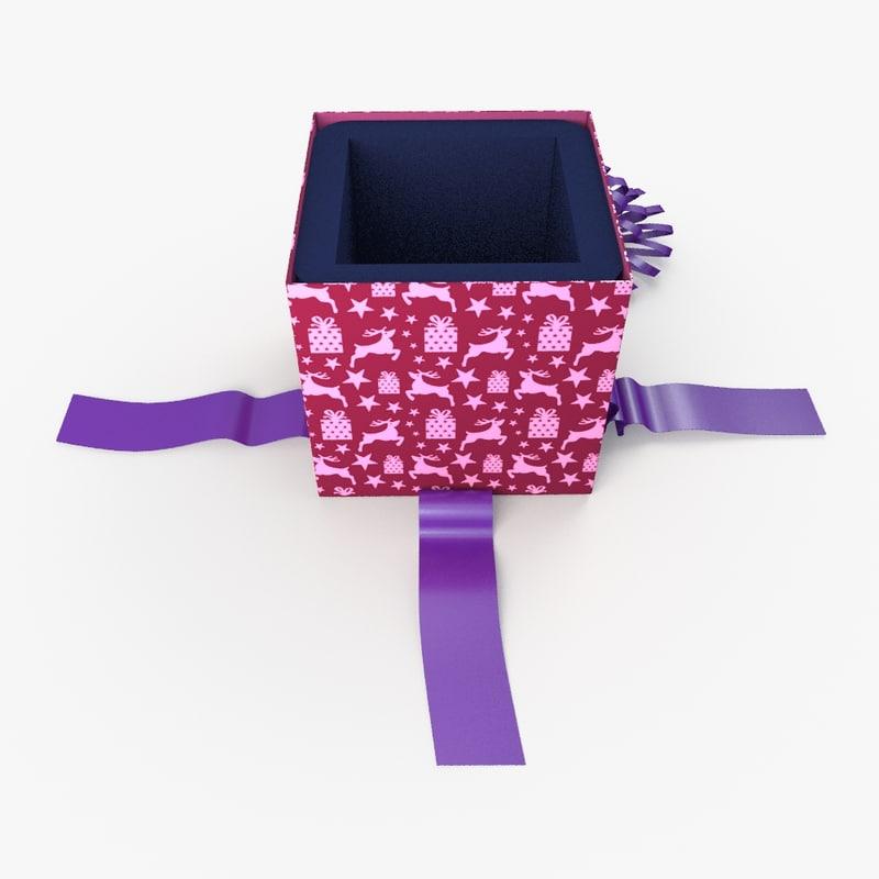 Christmas BOX Open4 Ribbon2 deer (thumbnail) 01 0000.jpg