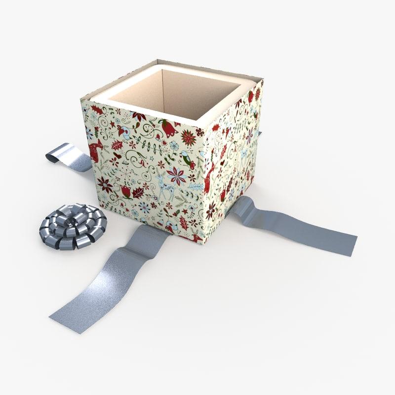 Christmas BOX Open4 Tapes art (thumbnail) 01 0000.jpg