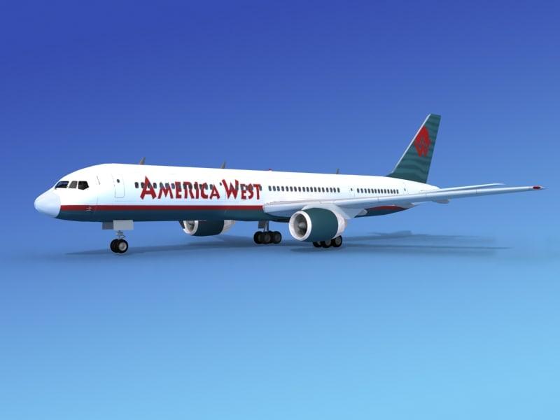 Boeing 757 America West 0001.jpg