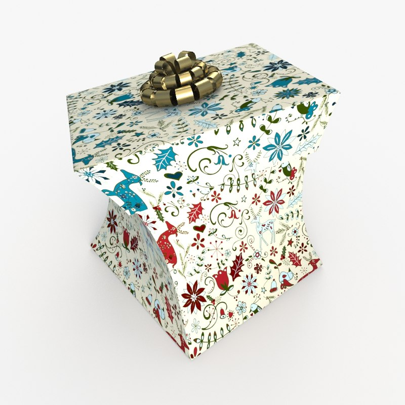 Christmas BOX Toon art (thumbnail) 01 0000.jpg