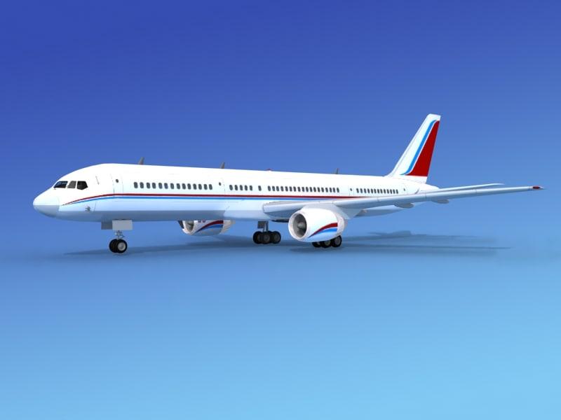 Boeing 757-200 Corporate 20001.jpg