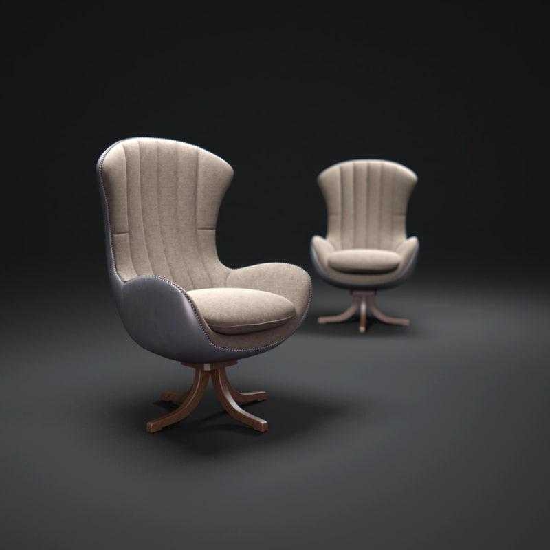 Gracie-Office-Chair.jpg