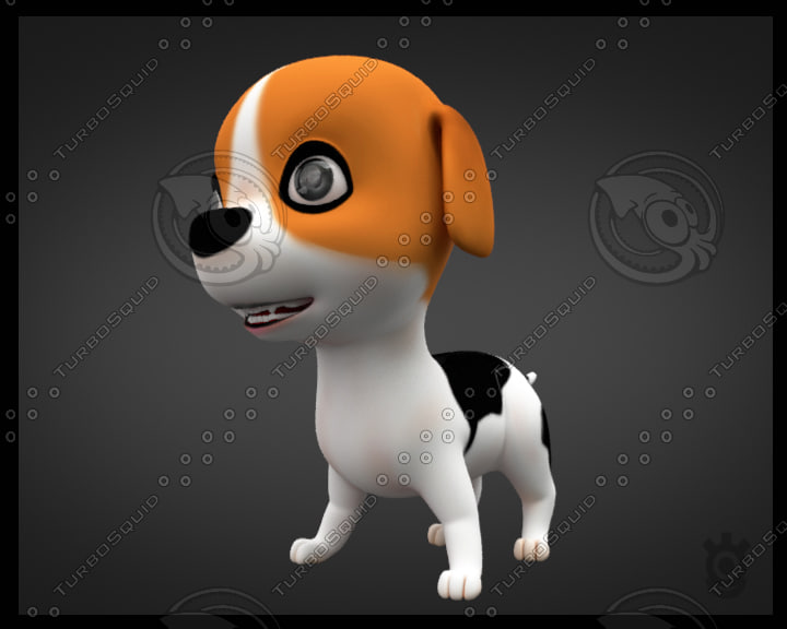 01_Dog_Per.jpg