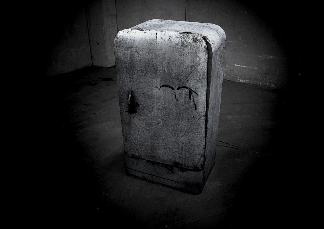 abandoned_fridge_render.jpg