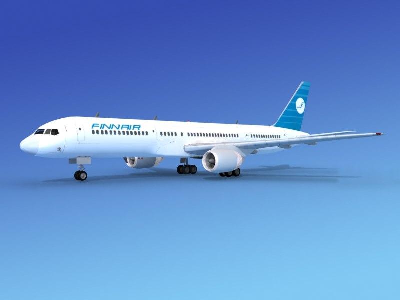 Boeing 757 Finnair0001.jpg
