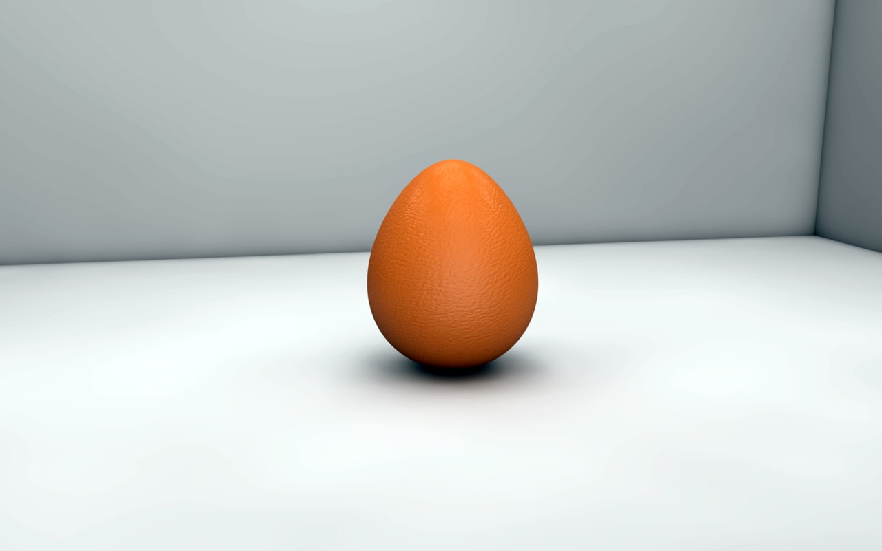 Egg pic.png