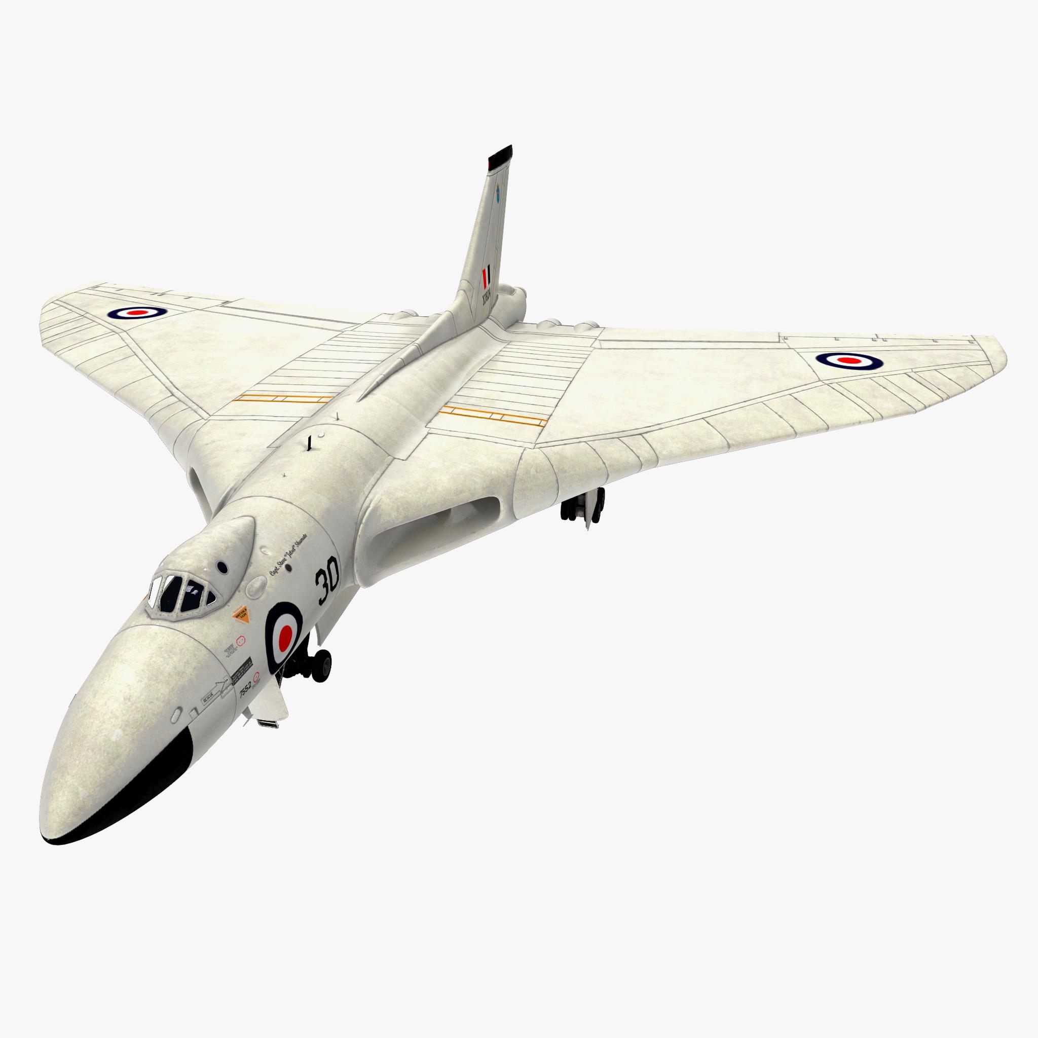 Aircraft Avro Vulcan Rigged_1.jpg