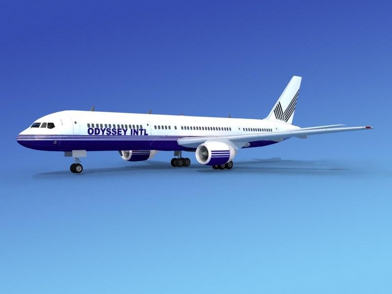 Boeing 757 Odyssey Intl0001.jpg
