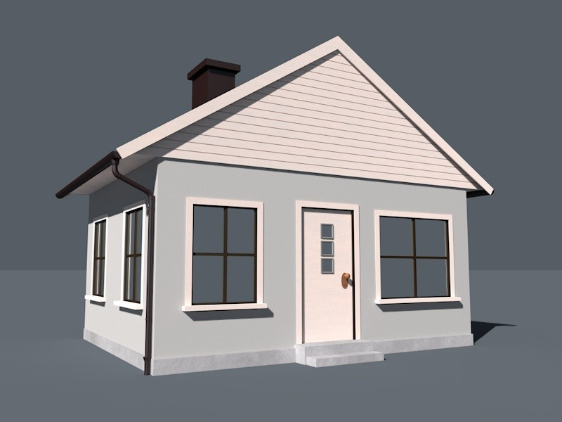 House_001.jpg