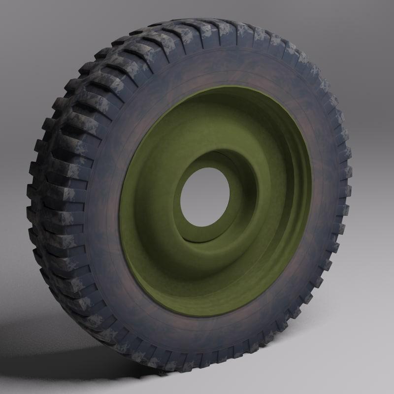 wheel_a.jpg