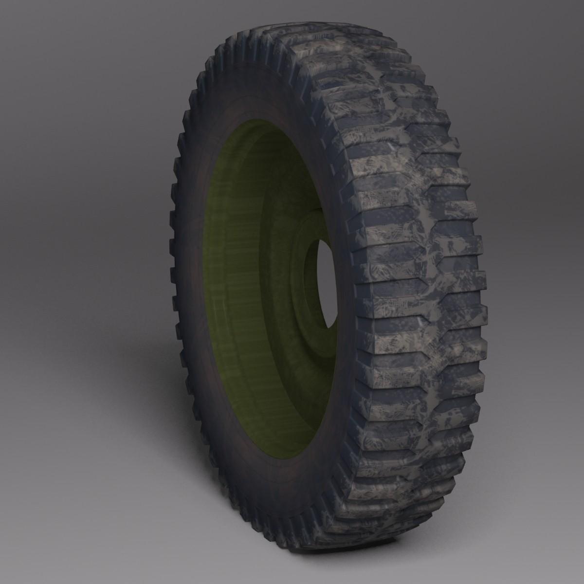 wheel_e.jpg