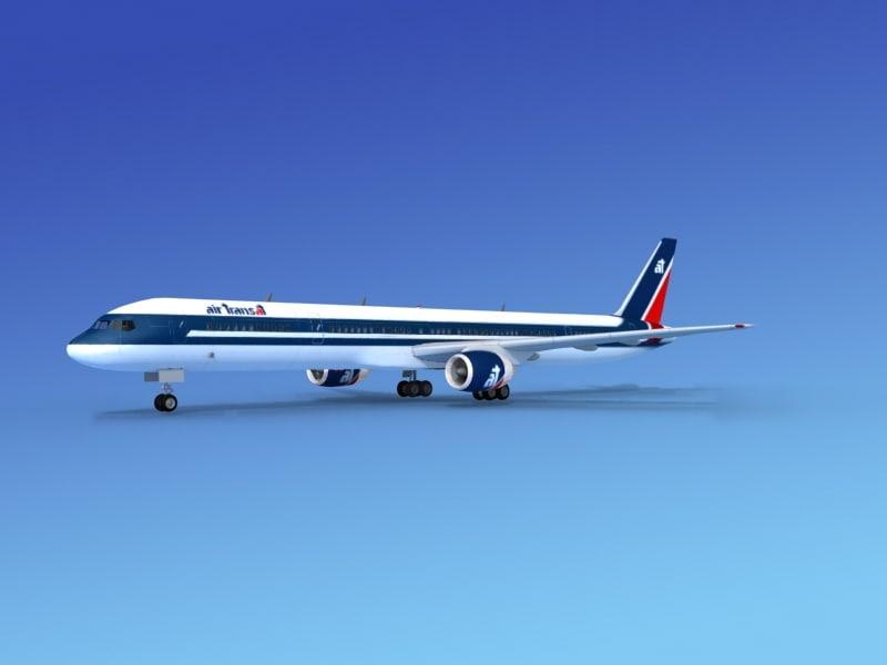 Boeing 757-200 Air TransAt0001.jpg