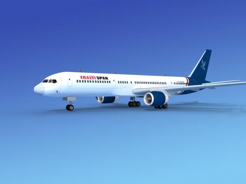 Boeing 757 Travelspan0001.jpg