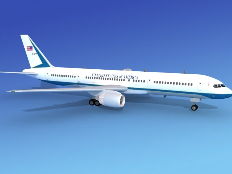 Boeing 757 United States0030.jpg