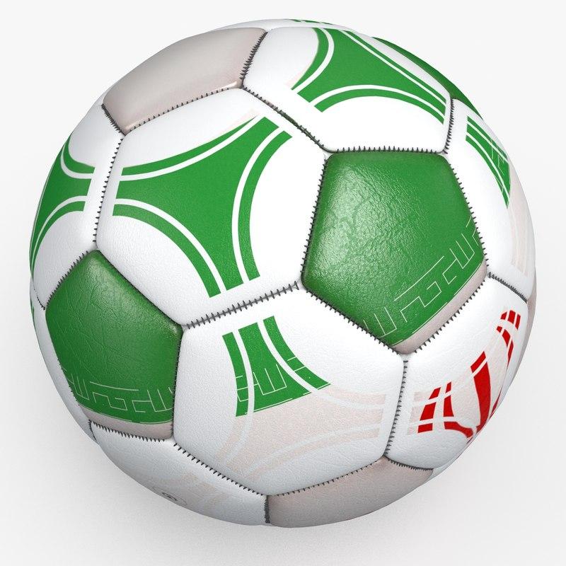 Soccerball pro triangles Iran (thumbnail) 01 0000.jpg