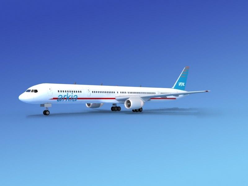 Boeing 757-200 Arkia0001.jpg
