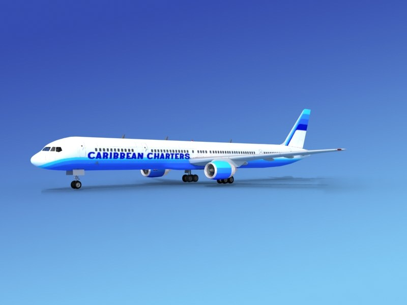 Boeing 757-200 Caribbean Charters0001.jpg
