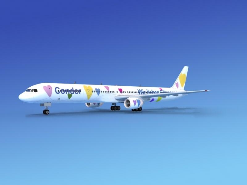 Boeing 757-200 Condor 20001.jpg
