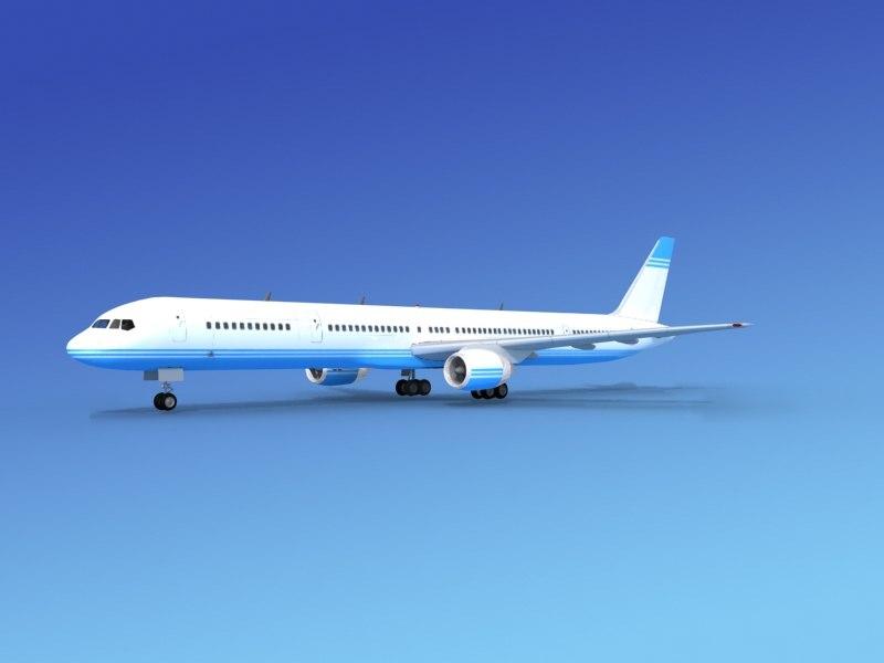 Boeing 757-200 Corporate 10001.jpg