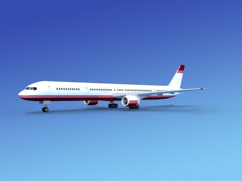Boeing 757-200 Corporate 30001.jpg