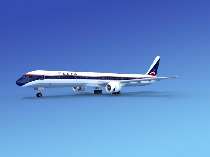 Boeing 757-200 Delta 10001.jpg