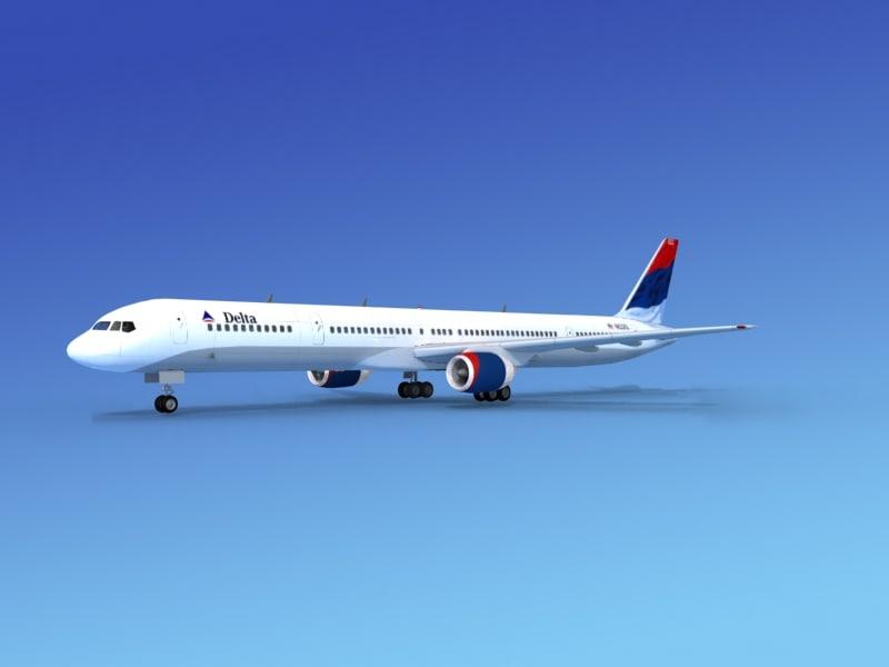 Boeing 757-200 Delta 20001.jpg