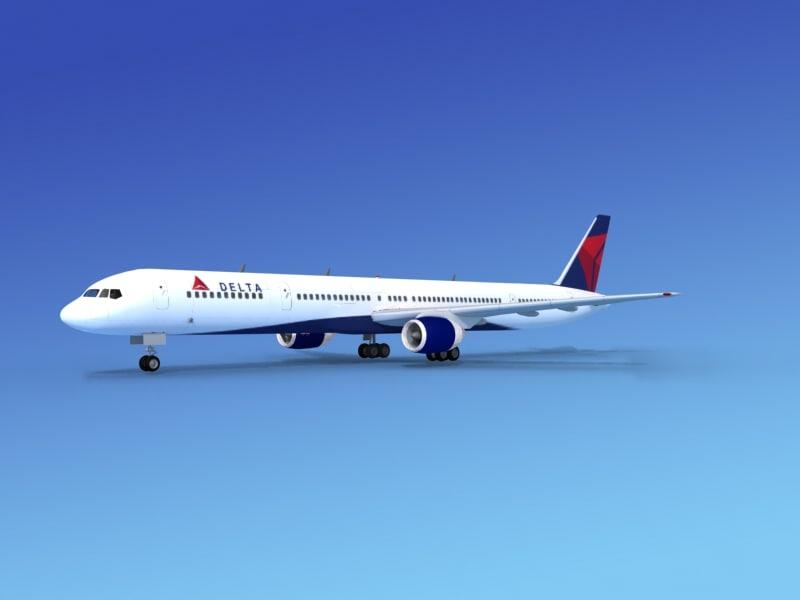 Boeing 757-200 Delta 40001.jpg