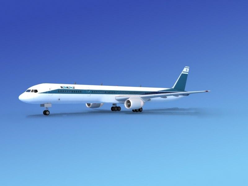 Boeing 757-200 El Al 0001.jpg